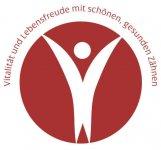 Moderne Zahnarztpraxis im Duisburger Süden - Logo